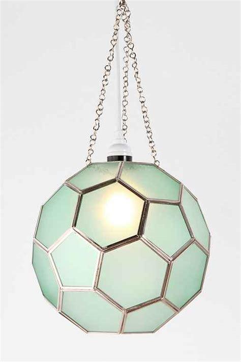 Honeycomb Pendant Light Honeycomb Glass Pendant Outfitters