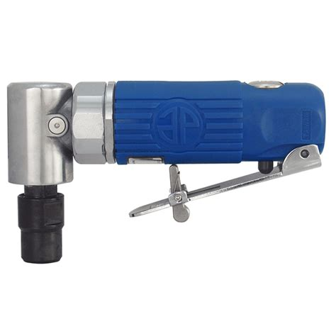 Air Die Grinder Iwt 14 Terlaris 1 4 in die grinder 90 degree angle astro pneumatic 1240 ast 1240