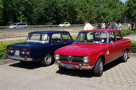 Alfa Romeo Wiki by Alfa Romeo Giulia