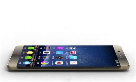 Hp Zte Yg Murah hp zte murahpasartekno teknologi terkini update gadget terbaru pasartekno