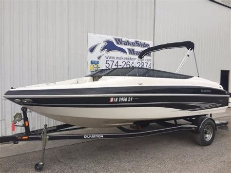 glastron boats gx 205 glastron gx 205 boats for sale