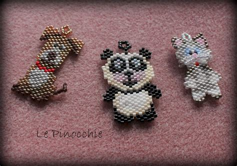 beaded animals free patterns 1000 images about bead patterns on seed