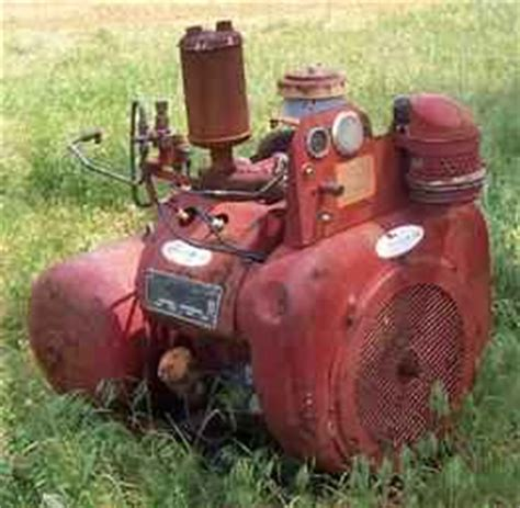 used farm tractors for sale schramm air compressor 2005 05 02 tractorshed