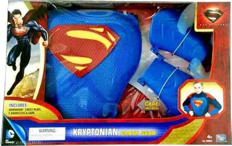 u command batman talking figure thinkway toys price list in india buy thinkway toys