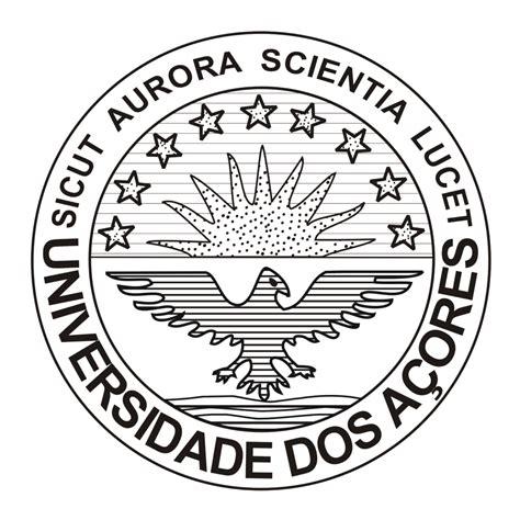 a e university of the azores wikipedia