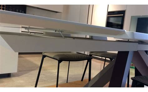 big table bonaldo prezzo outlet allmyhome by