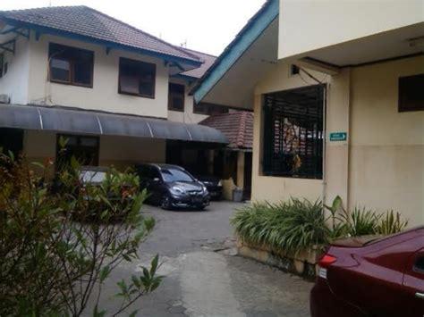 Jual Bibit Cabe Cirebon rumah dijual dijual rumah sakit bhineka bakti husada pondok cabe