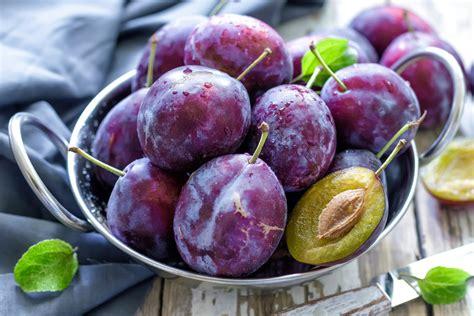 alimenti lassativi lassativi naturali alimenti consigliati diredonna