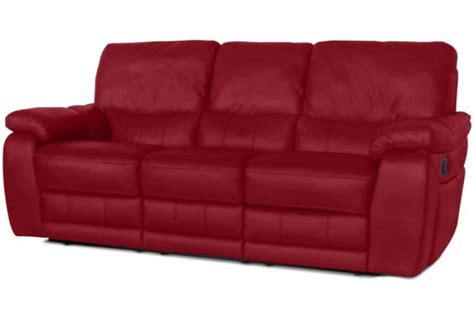 sofactory canap canape relax 3 places canap relax 3 places canap 3