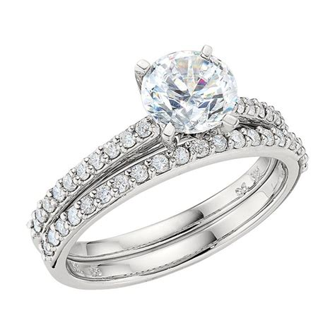 10 best ideas about timeless engagement ring on