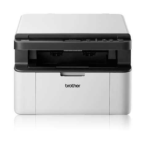dcp 1510 mono laser all in one printer home office