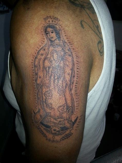 Bob Tattoos Our Guadalupe 124 Best Images About Guadalupe Tattoos On Pinterest