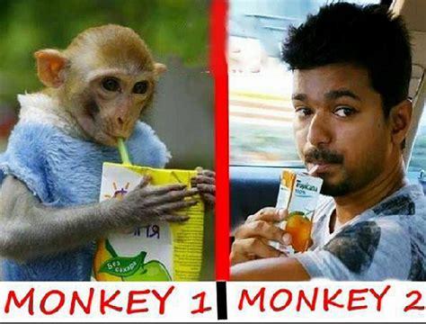 actor vijay comedy photos actor vijay comedy photos useshop ru