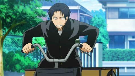 Kuroko No Basuke Last Rubber Takao Kazunari kazunari takao kuroko no basuke wiki wikia