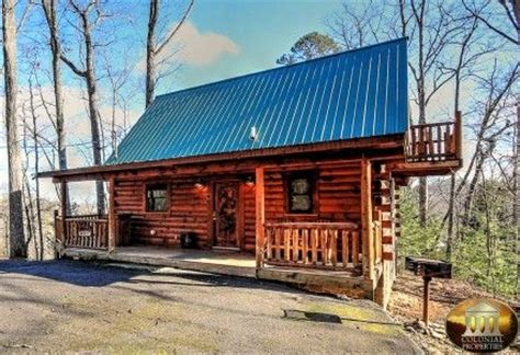 Cheap Mountain Cabin Rentals by 17 Best Ideas About Mountain Cabins On Cabin