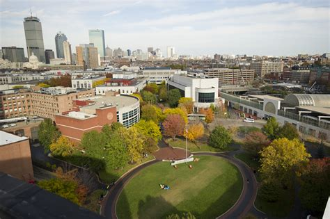 Northeastern Mba Admissions by 11 Reasons Not To Go To Northeastern Oneclass