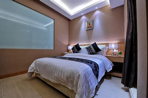 room with no windows boutique room room the bauhinia hotel guangzhou our hotels the bauhinia hotels