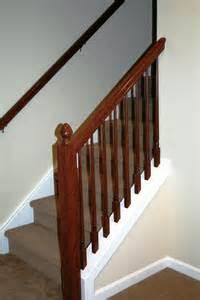 Basement Stair Railings by Basement Railing Home Ideas Pinterest