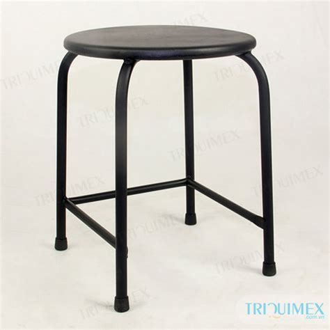 wrought iron pedestal table pedestal wrought iron chair from triquimex