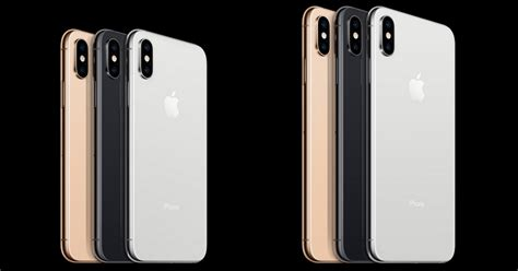 apples iphone xs  xs max dont   support