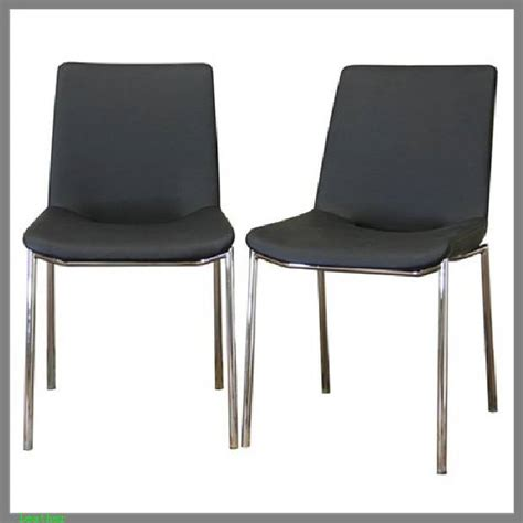 modern leather dining chairs whereibuyit