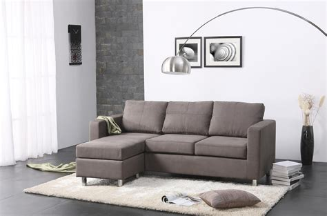 Small Scale Furniture Living Room Sectional Sofas For Small Living Rooms Cleanupflorida