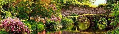 giardini di ninfa telefono giardini di ninfa agriturismo marila