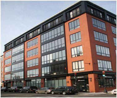 Yt St Luxury 36 a lofts boston luxury properties