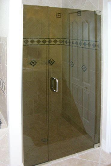 Shower Door Source The Shower Door Source Gallery