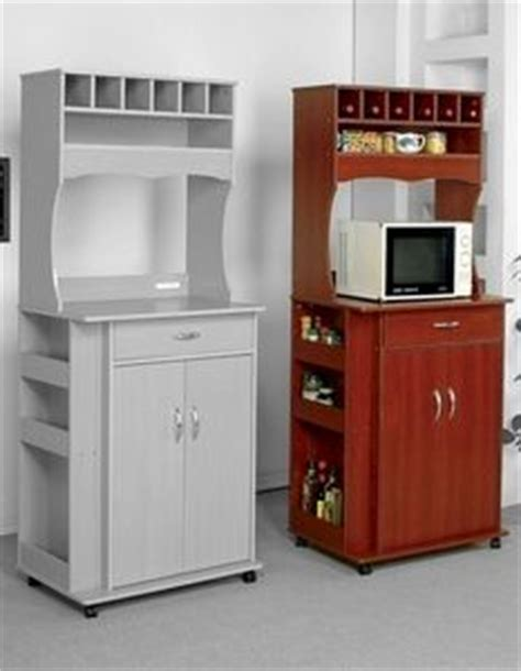 Overstock Kitchen Islands by Microwave Cart My Mom Needs This