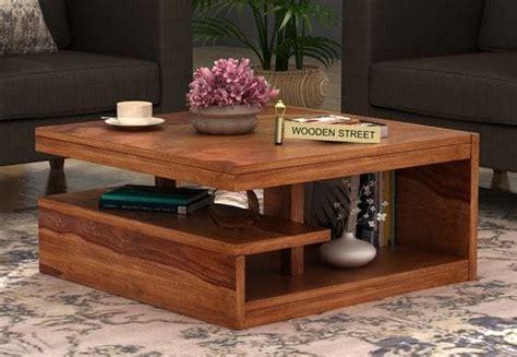 living room sofa tables