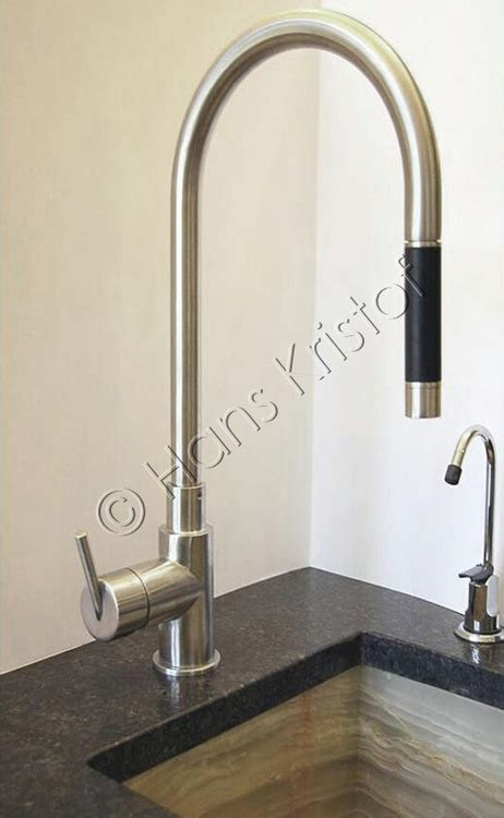 cucina kitchen faucet best of 10 best cucina 226 164 images on