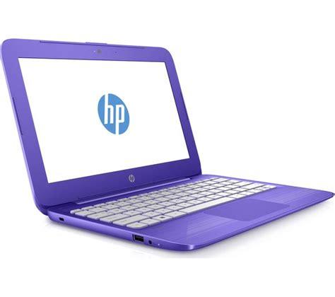 Hp Laptop 11 6 hp 11 y051sa 11 6 quot laptop purple deals pc world