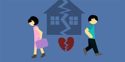 hukum istri gugat cerai suami dikarenakan impoten dalam