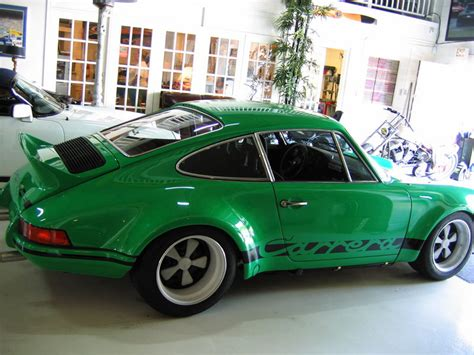 porsche signal green paint code what s darker signal green or viper green pelican