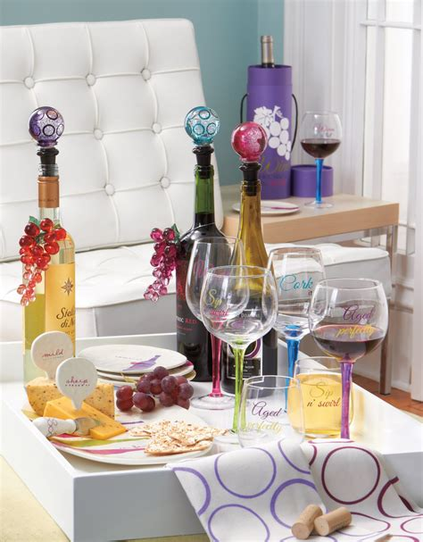 barware gifts gift home today serveware barware hostess gifts