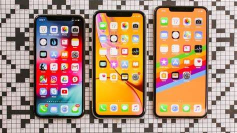 iphone xr vs iphone xs vs iphone 8 plus vs iphone 7 plus all specs compared cnet