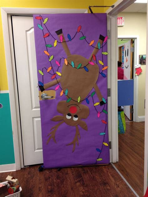 christmas decoration for kindergarden best 25 preschool door ideas on preschool door decorations class door decorations