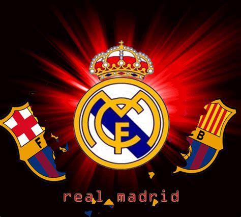 Fotos Real Madrid Chions | real madrid digitalveracruz2004