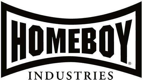 homeboy industries tattoo removal 2017 global homeboy network gathering astanza laser llc