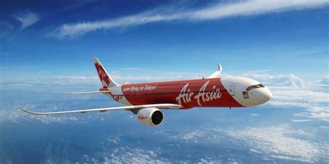 Promo AirAsia Februari 2018, Terbang Jakarta   Tokyo, Cuma