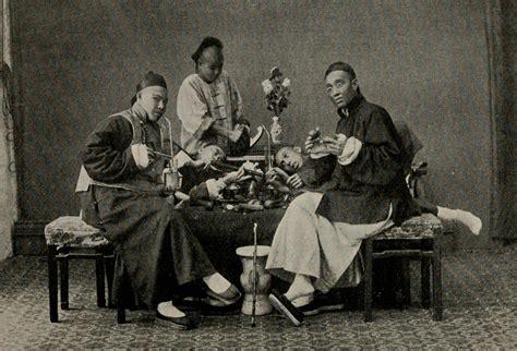 Opium by Opium Bing Images