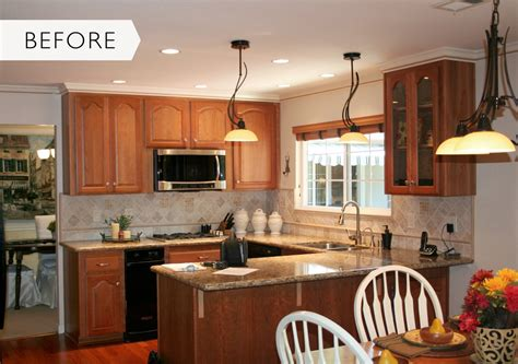 remodel story planning an open floor plan remodeling