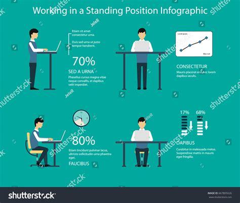 stand up desk benefits benefit of standing desk hostgarcia