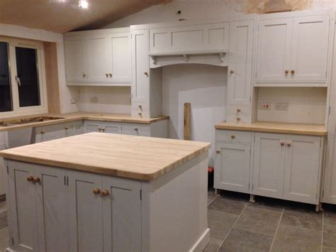 mad about grey kitchens grey oak kitchen cabinets best 25 gray stained cabinets