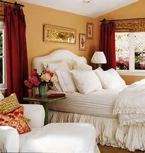 cottage bedroom cottage bedroom design ideas room design ideas