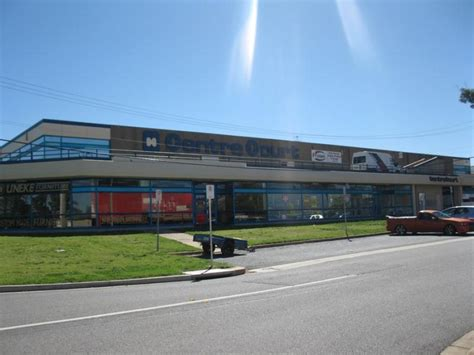 1 pirie street fyshwick commercial real estate for sale