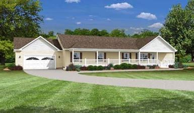 modular hud sectional and single wide homes michigan