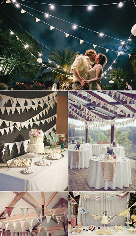 decorar mi boda juegos decoraciones colgantes para bodas y fiestas