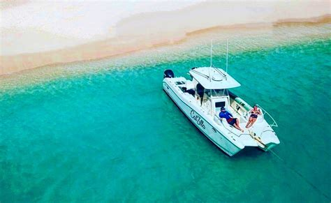 charter boat virgin islands virgin islands boat charters love city excursions